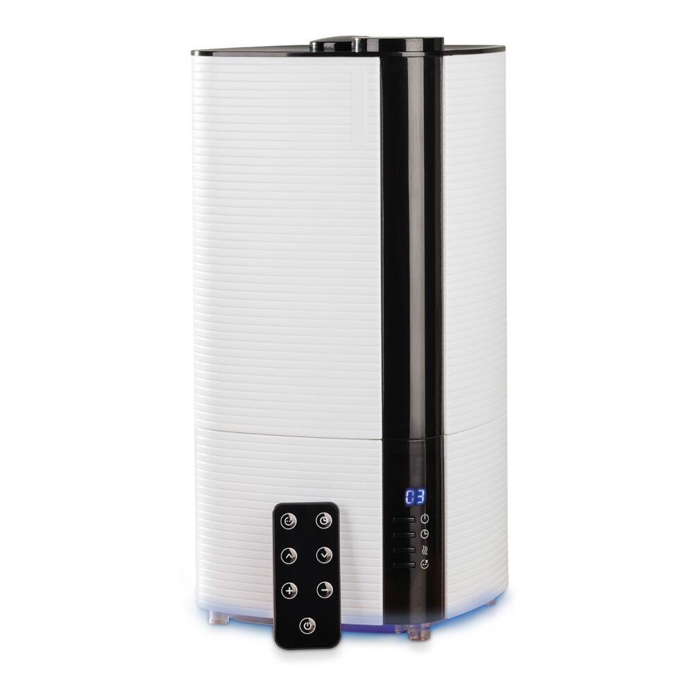 Airwell Ultrasonik Hava Nemlendirici
