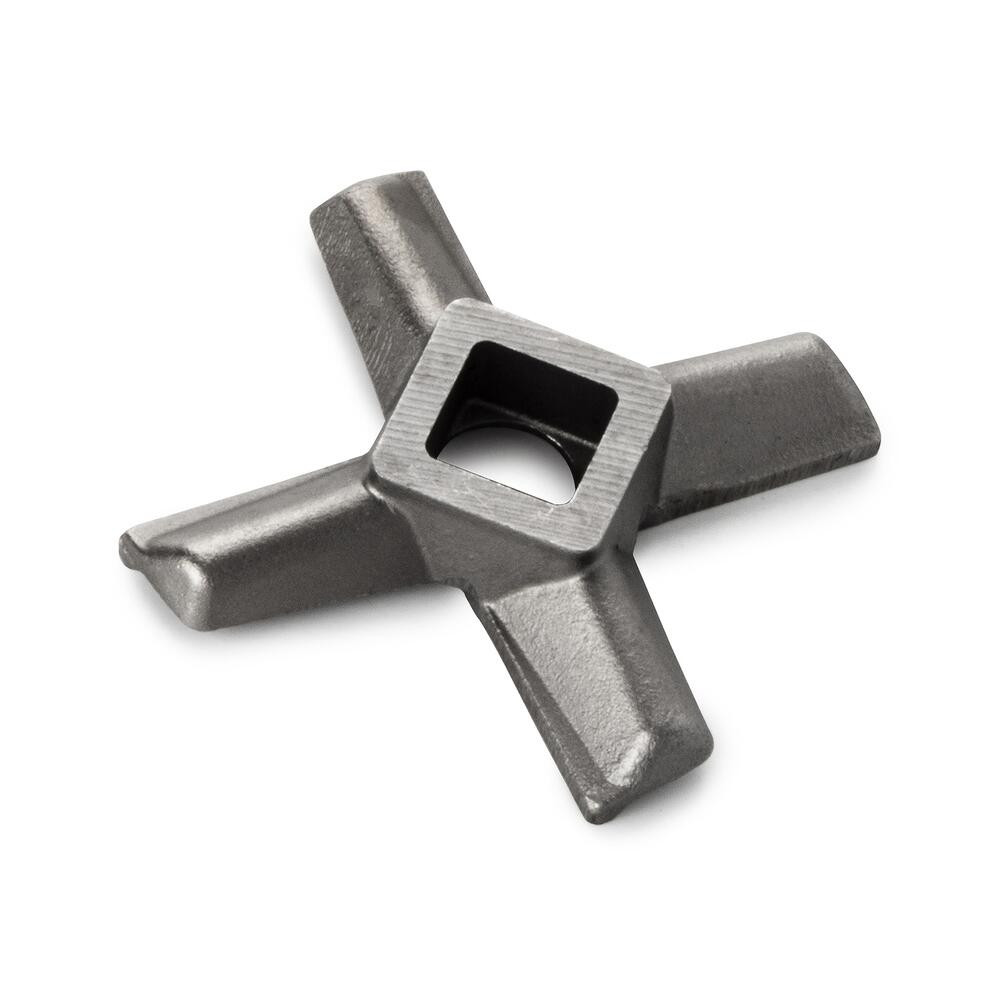 Çelik Bıçak Force