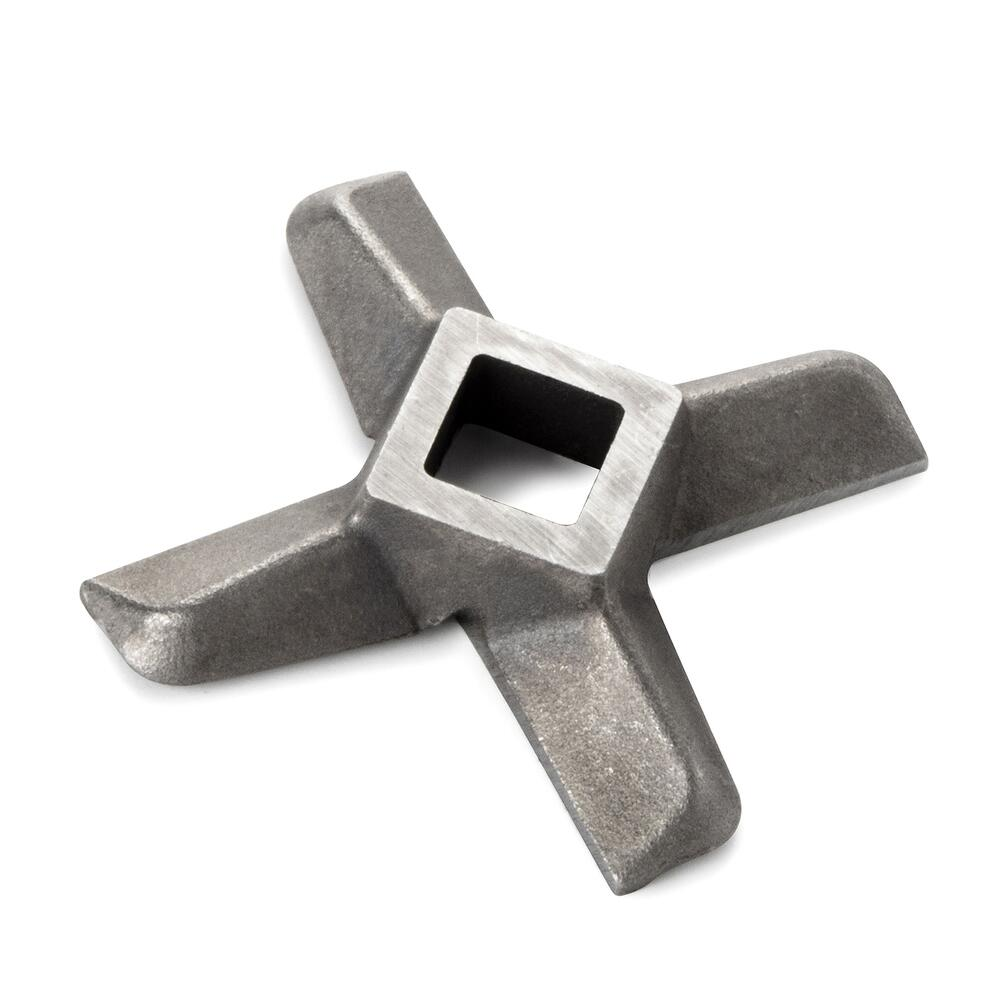 Çelik Bıçak Torque 1800