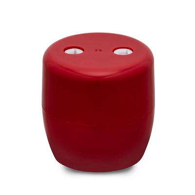 - Çırpıcı Başlık|Taffy Kırmızı, SMS 310 Kırmızı, SMS 410 Kırmızı