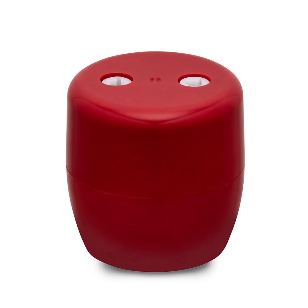 Çırpıcı Başlık Taffy Kırmızı, SMS 310 Kırmızı, SMS 410 Kırmızı