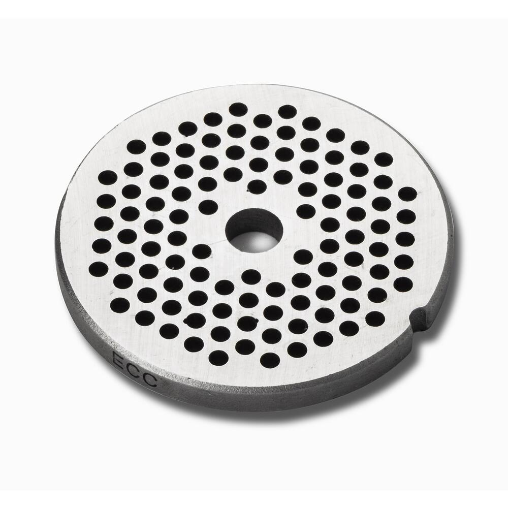 Kıyma Diski 2 mm Torque 1800