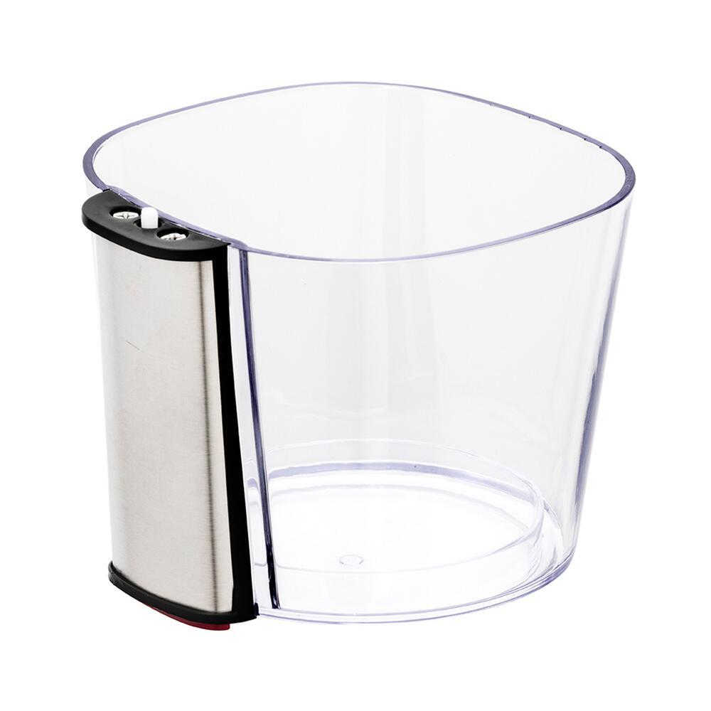 Transparan Kapak Aromatıc