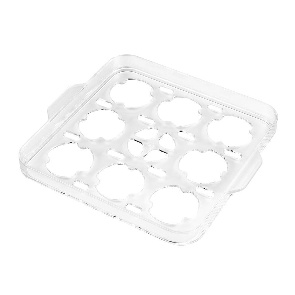 Yumurtalık Egg Master