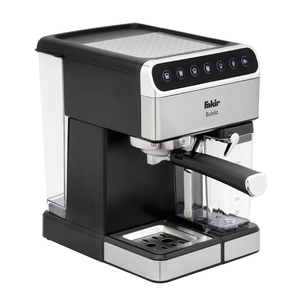 Babila Kahve Makinesi