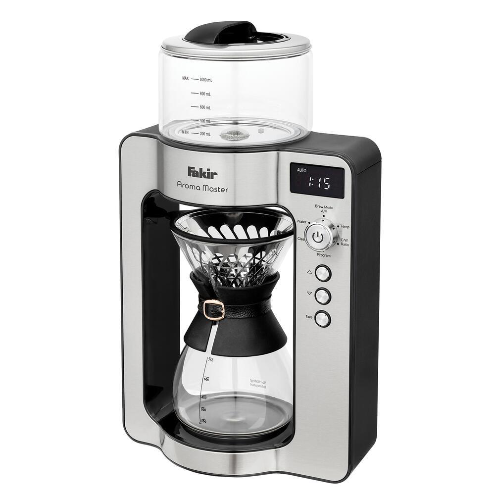 Aroma Master Kahve Makinesi