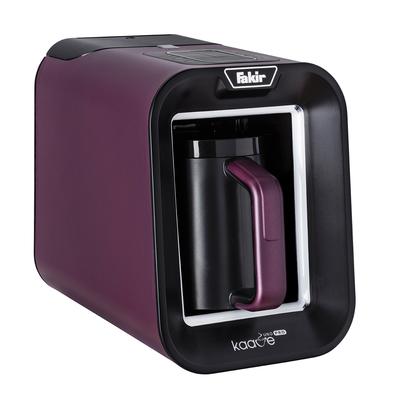 Fakir - Kaave Uno Pro Türk Kahve Makinesi Violet