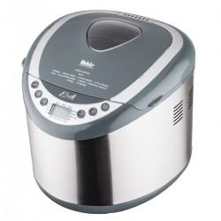 Fakir - Pane Deluxe Ekmek Yapma Makinesi