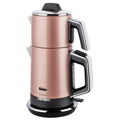 Fakir - Temper Çay Makinesi Rosie